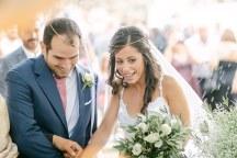 Ρομαντικα στεφανα γαμου