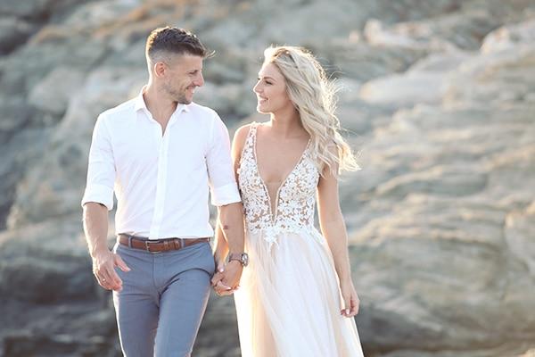 beatiful-fall-wedding-kythnos-sea-view_02