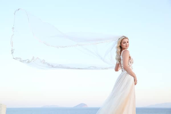 beatiful-fall-wedding-kythnos-sea-view_03