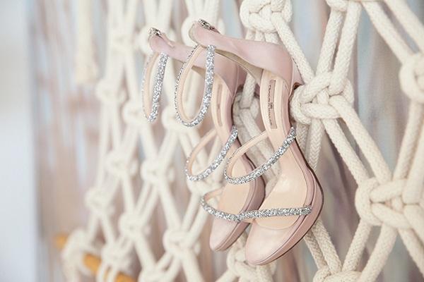 beatiful-fall-wedding-kythnos-sea-view_04