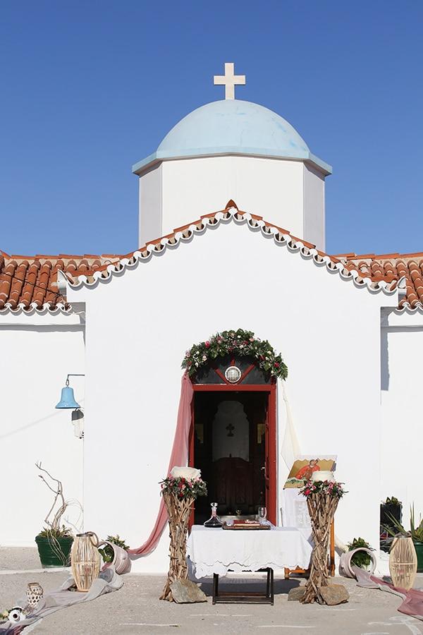 beatiful-fall-wedding-kythnos-sea-view_10