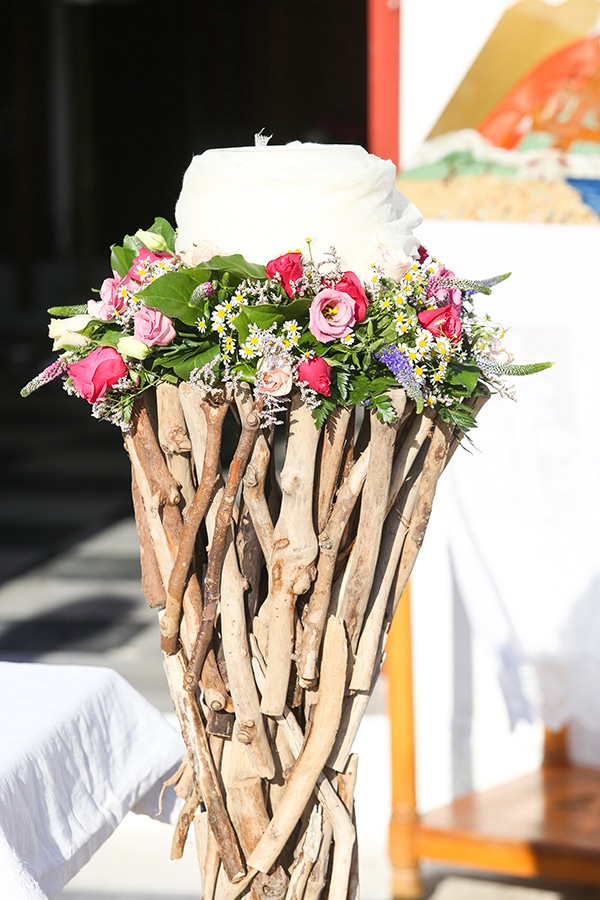 beatiful-fall-wedding-kythnos-sea-view_11