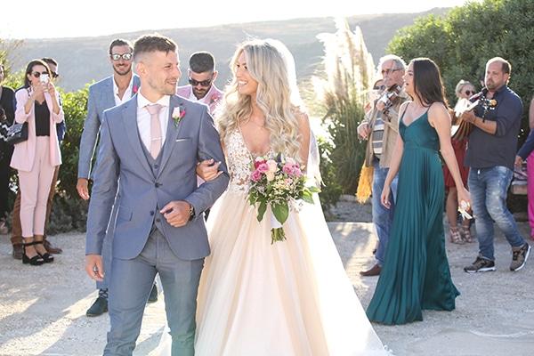 beatiful-fall-wedding-kythnos-sea-view_12