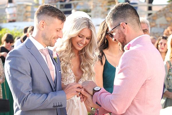 beatiful-fall-wedding-kythnos-sea-view_13