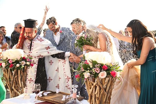 beatiful-fall-wedding-kythnos-sea-view_16