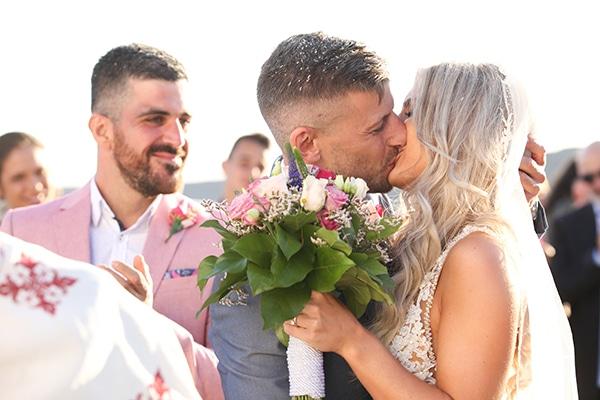 beatiful-fall-wedding-kythnos-sea-view_17