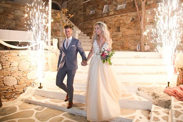 beatiful-fall-wedding-kythnos-sea-view_18