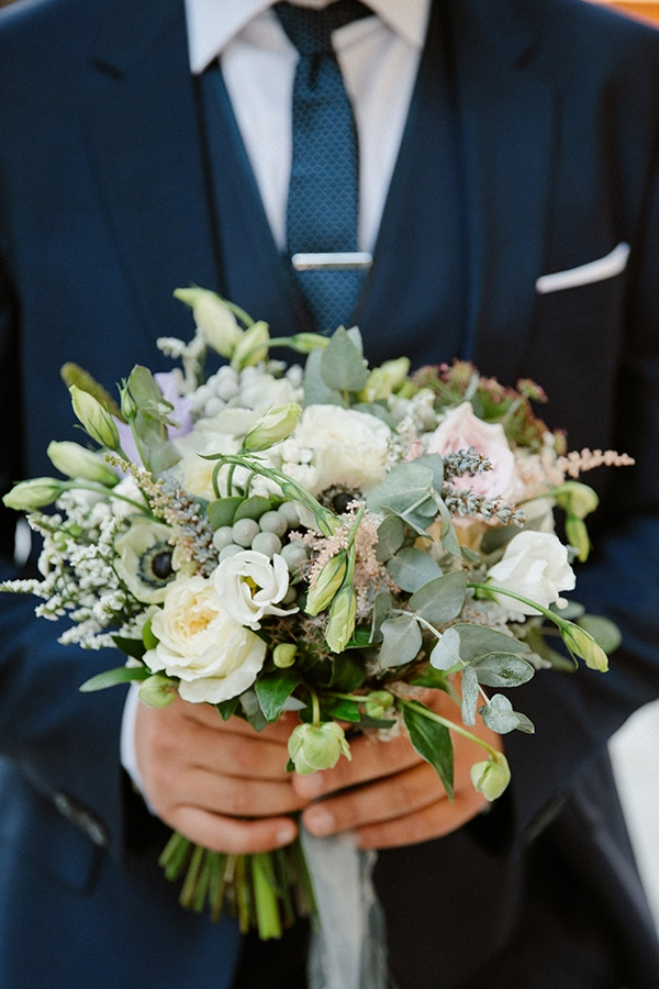 beautiful-fall-wedding-kozani-elegant-romantic-details_15