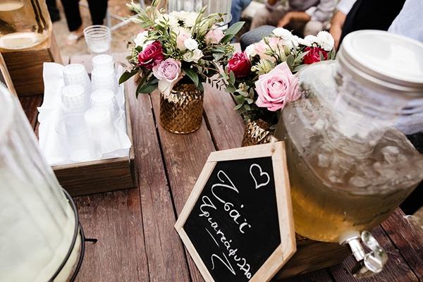 beautiful-summer-wedding-village-rustic-details_09x