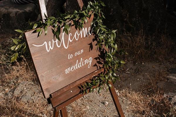 beautiful-summer-wedding-village-rustic-details_10