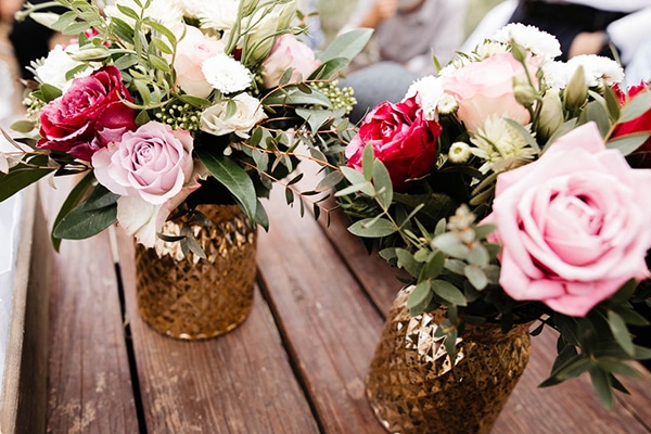 beautiful-summer-wedding-village-rustic-details_11