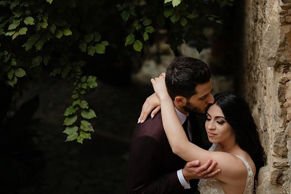 beautiful-summer-wedding-village-rustic-details_17