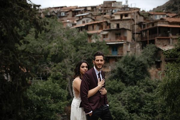beautiful-summer-wedding-village-rustic-details_20
