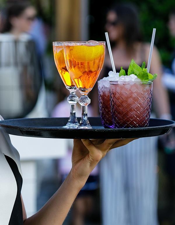 best-signature-cocktails-wedding-experts-advice-1
