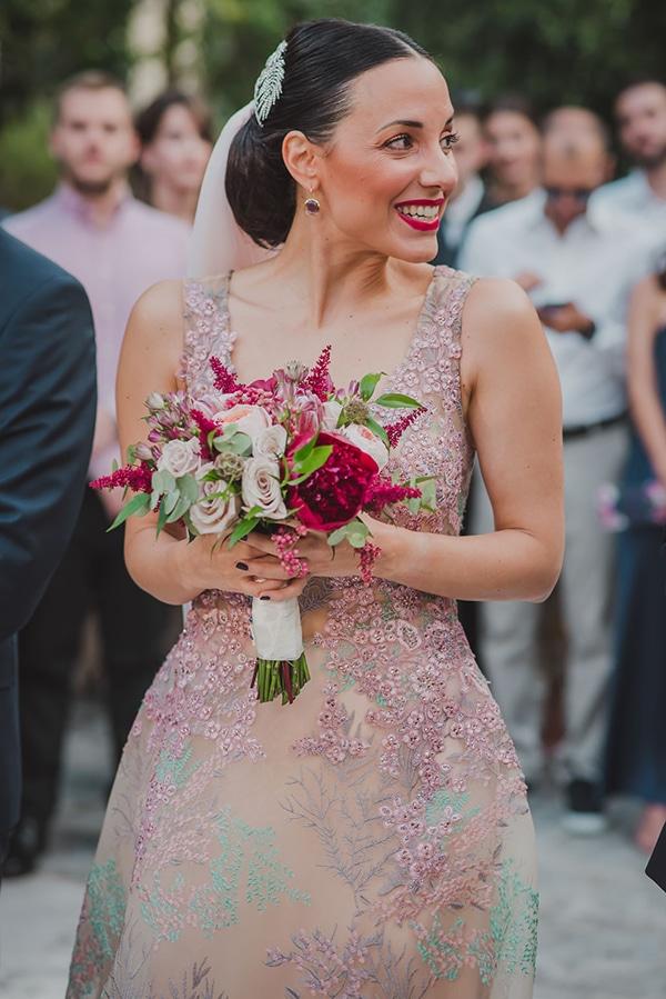 bloomed-summer-wedding-fuchsia-blue-hues_01x