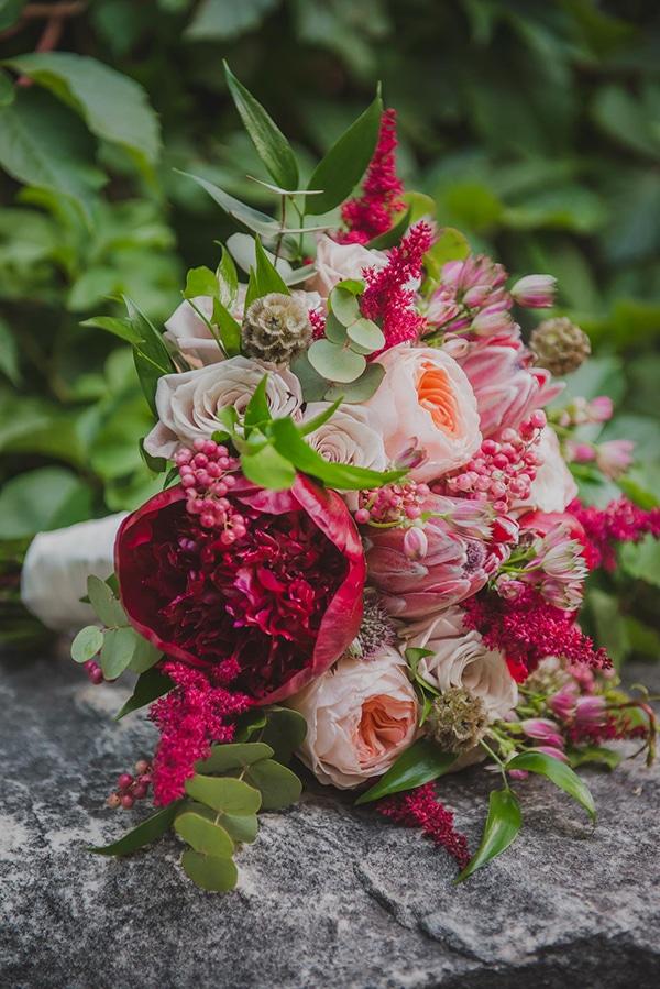 bloomed-summer-wedding-fuchsia-blue-hues_03