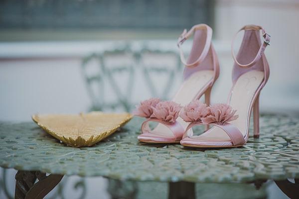 bloomed-summer-wedding-fuchsia-blue-hues_05