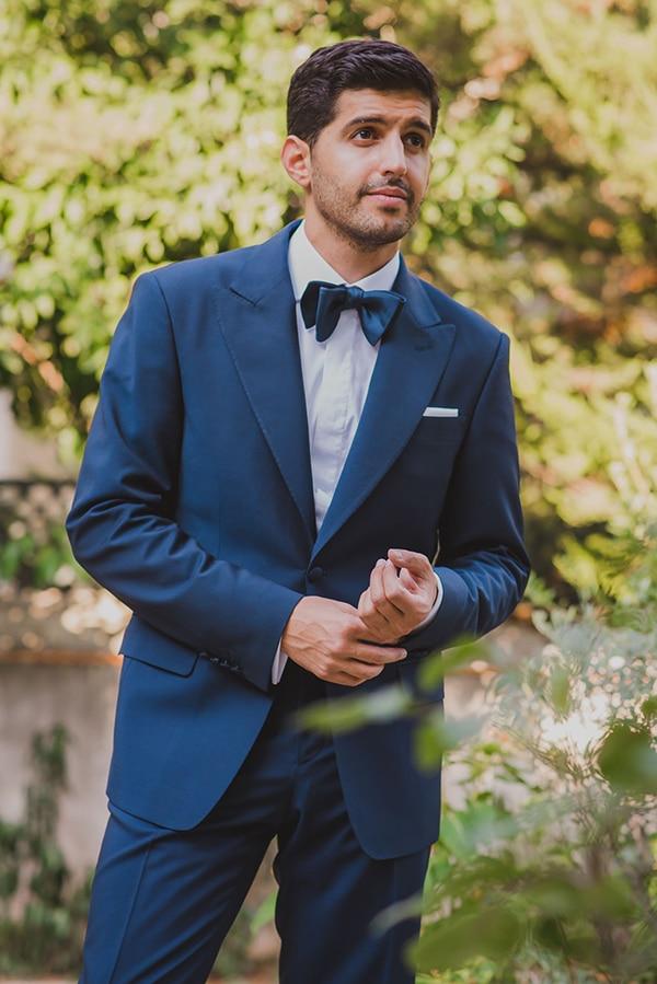 bloomed-summer-wedding-fuchsia-blue-hues_10