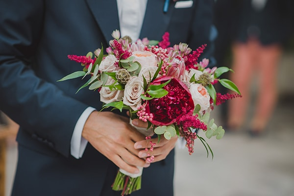 bloomed-summer-wedding-fuchsia-blue-hues_10x