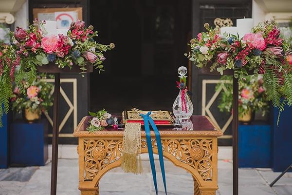 bloomed-summer-wedding-fuchsia-blue-hues_11