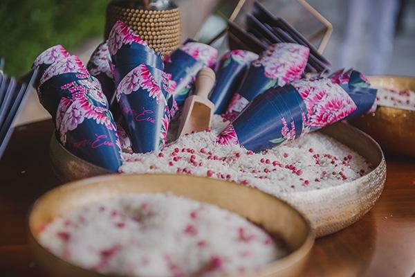bloomed-summer-wedding-fuchsia-blue-hues_13