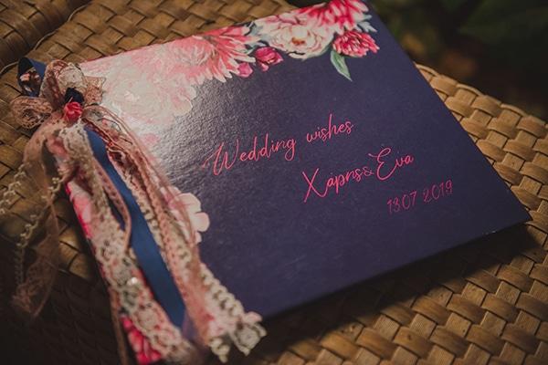 bloomed-summer-wedding-fuchsia-blue-hues_13x