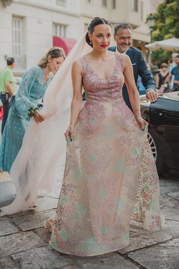 bloomed-summer-wedding-fuchsia-blue-hues_16
