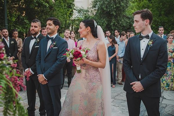 bloomed-summer-wedding-fuchsia-blue-hues_18
