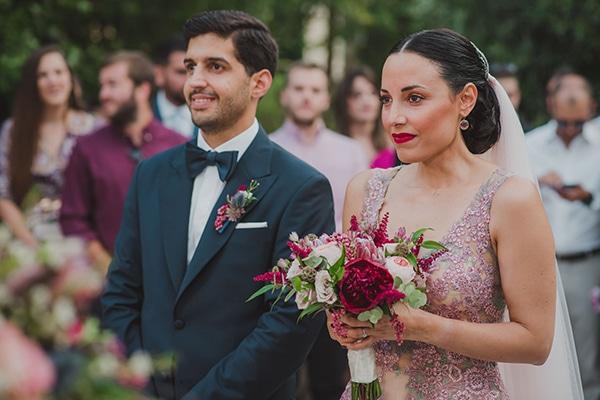 bloomed-summer-wedding-fuchsia-blue-hues_19