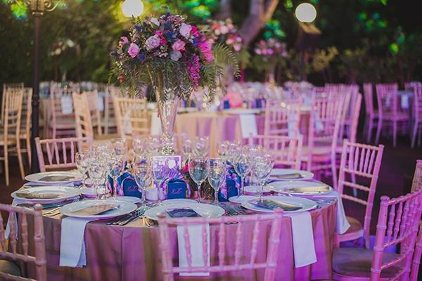 bloomed-summer-wedding-fuchsia-blue-hues_25