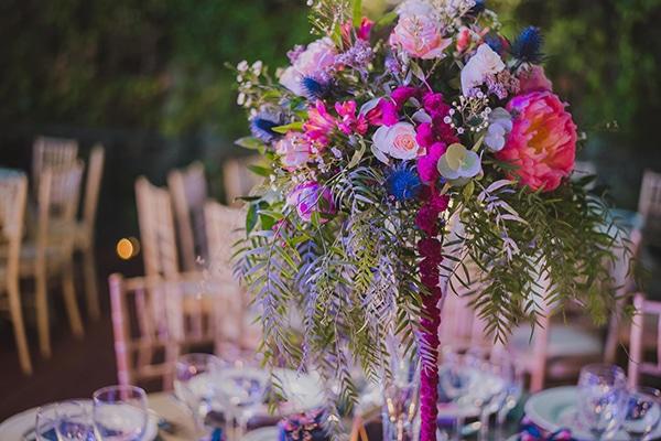 bloomed-summer-wedding-fuchsia-blue-hues_25x
