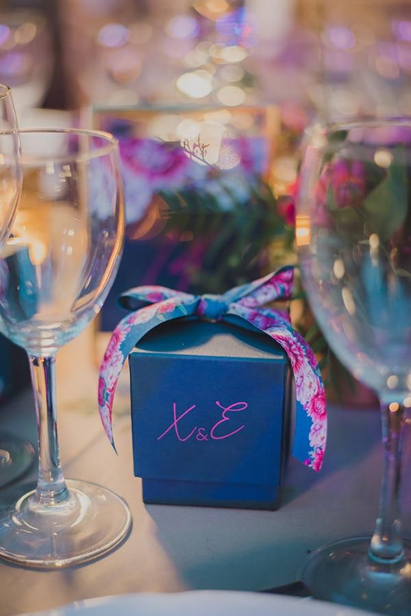 bloomed-summer-wedding-fuchsia-blue-hues_26