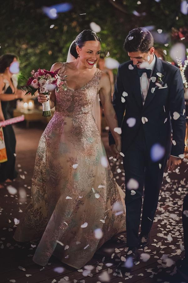 bloomed-summer-wedding-fuchsia-blue-hues_34