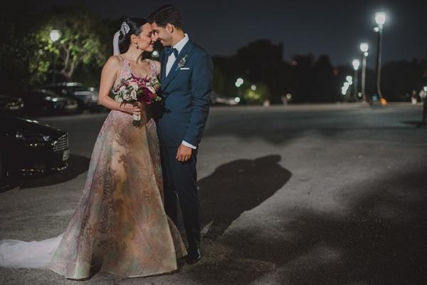 bloomed-summer-wedding-fuchsia-blue-hues_35