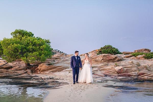 boho-chic-summer-wedding-rustic-details-thessaloniki_01