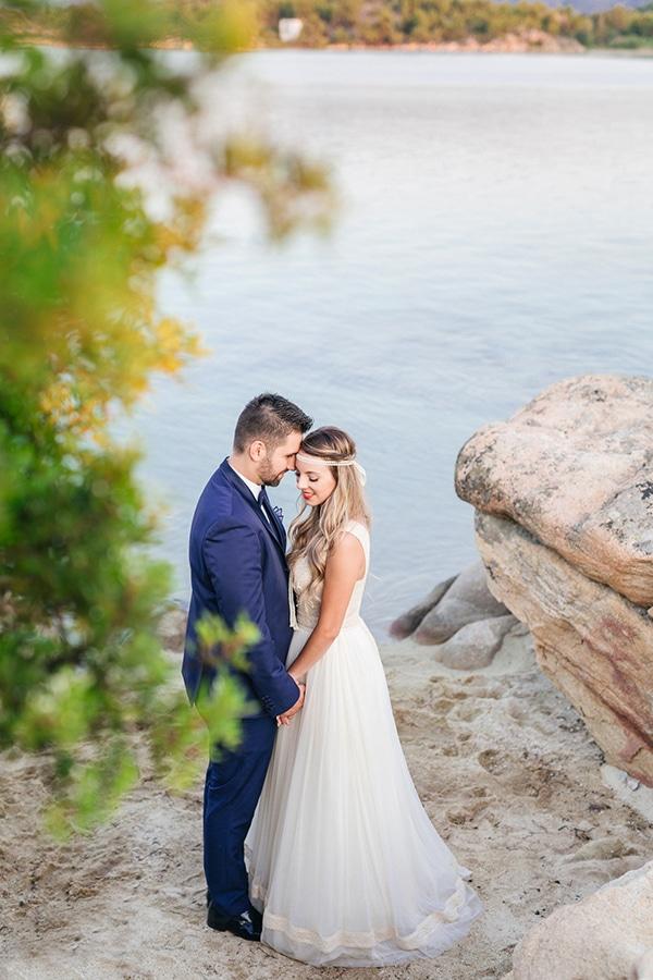 boho-chic-summer-wedding-rustic-details-thessaloniki_02