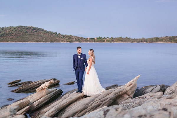boho-chic-summer-wedding-rustic-details-thessaloniki_02x