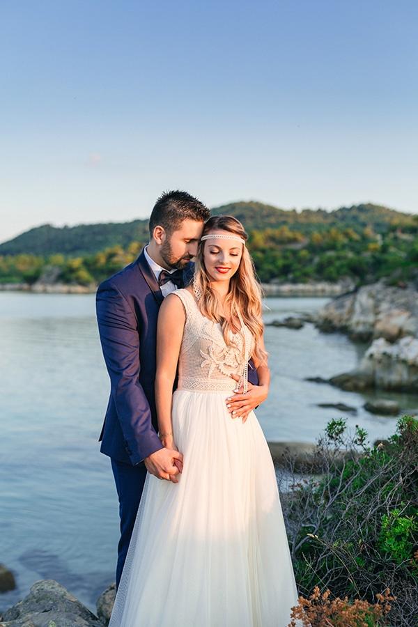 boho-chic-summer-wedding-rustic-details-thessaloniki_03