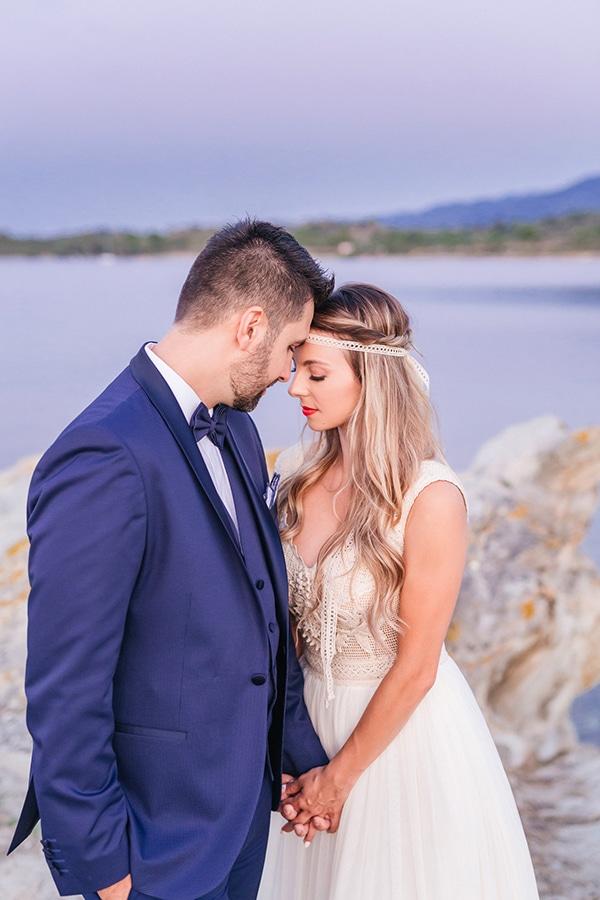 boho-chic-summer-wedding-rustic-details-thessaloniki_03x