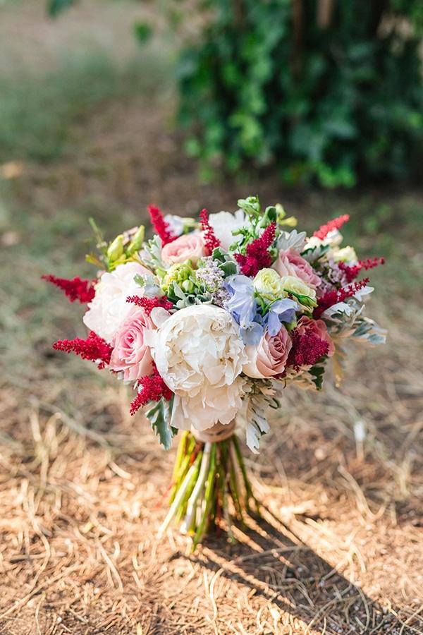 boho-chic-summer-wedding-rustic-details-thessaloniki_04