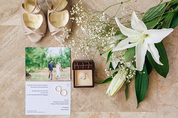 boho-chic-summer-wedding-rustic-details-thessaloniki_04x