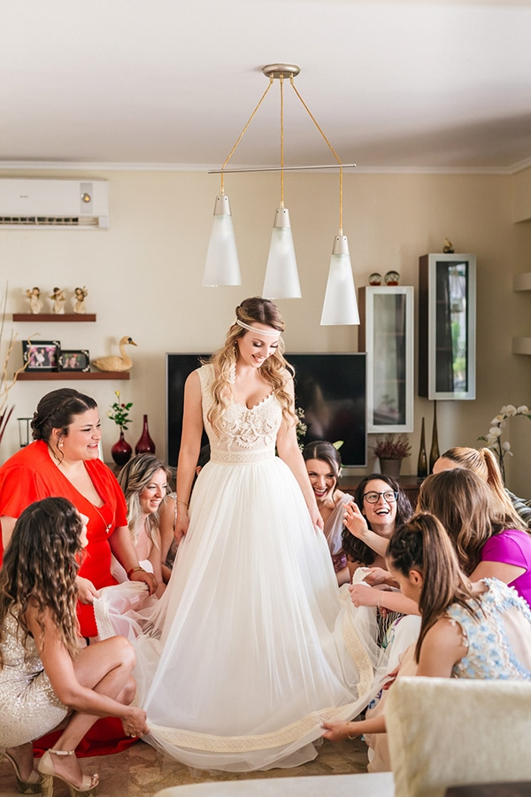 boho-chic-summer-wedding-rustic-details-thessaloniki_07
