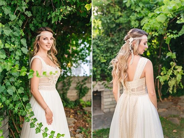 boho-chic-summer-wedding-rustic-details-thessaloniki_08A