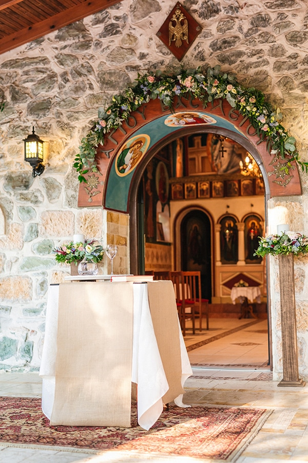 boho-chic-summer-wedding-rustic-details-thessaloniki_09