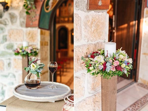boho-chic-summer-wedding-rustic-details-thessaloniki_09A