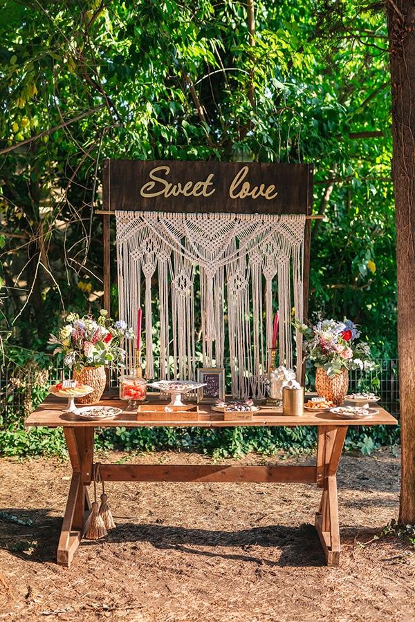 boho-chic-summer-wedding-rustic-details-thessaloniki_12