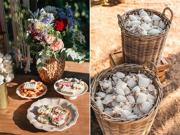 boho-chic-summer-wedding-rustic-details-thessaloniki_13A