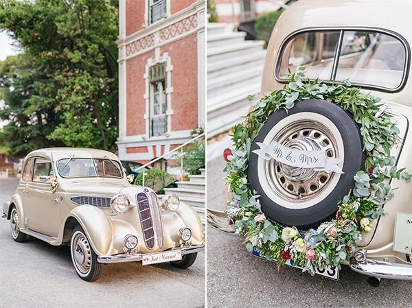 boho-chic-summer-wedding-rustic-details-thessaloniki_15A