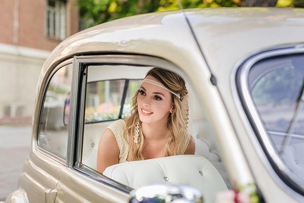 boho-chic-summer-wedding-rustic-details-thessaloniki_16
