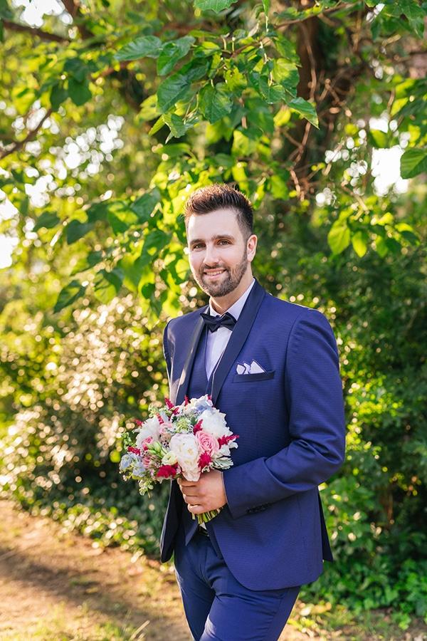 boho-chic-summer-wedding-rustic-details-thessaloniki_17